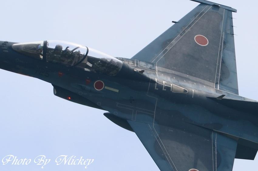 24603防府基地航空祭 Y(49)