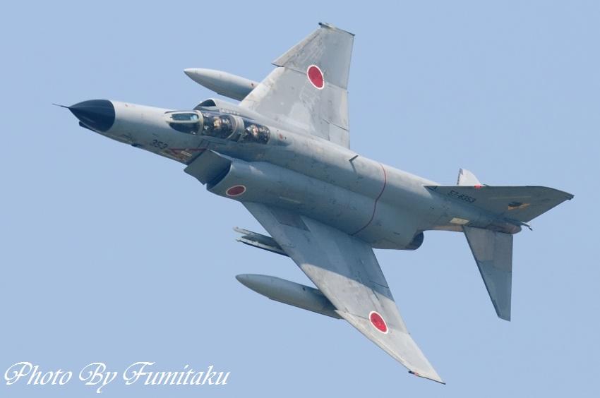 24603防府基地航空祭 (35)
