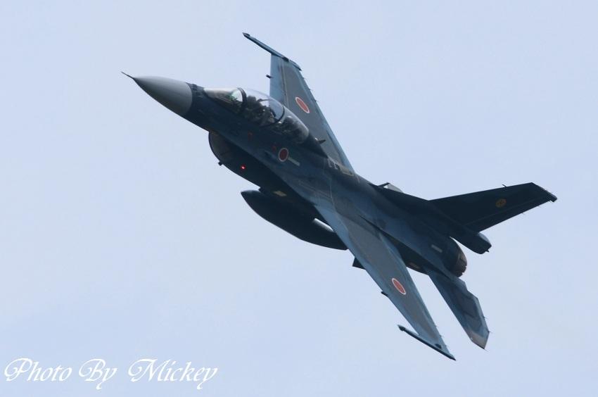 24603防府基地航空祭 Y(48)