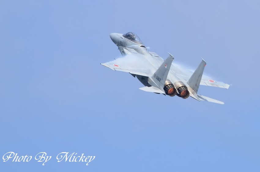 24603防府基地航空祭 Y(55)