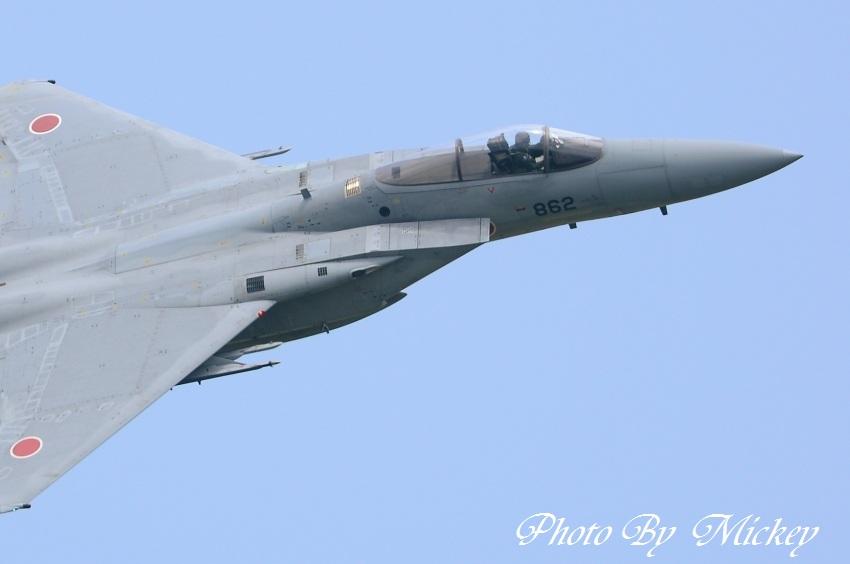 24603防府基地航空祭 Y(53)