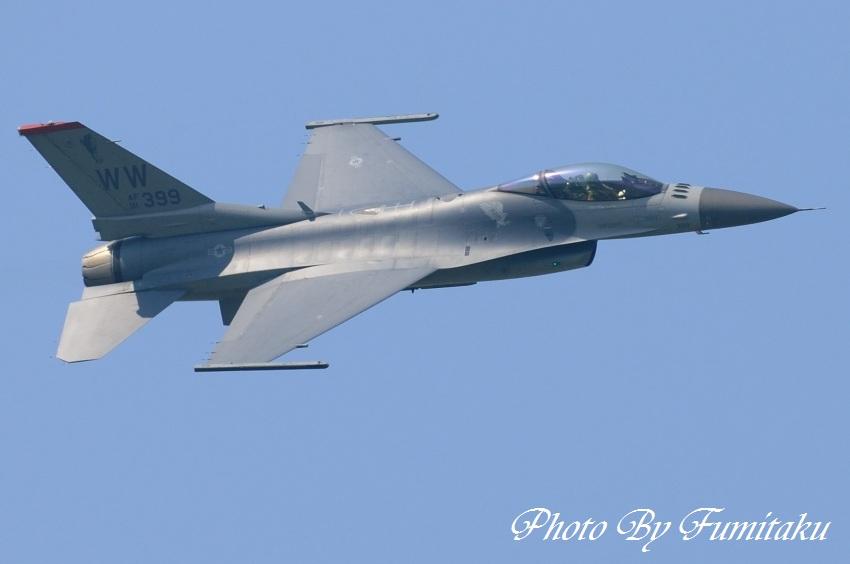 24603防府基地航空祭 (7)