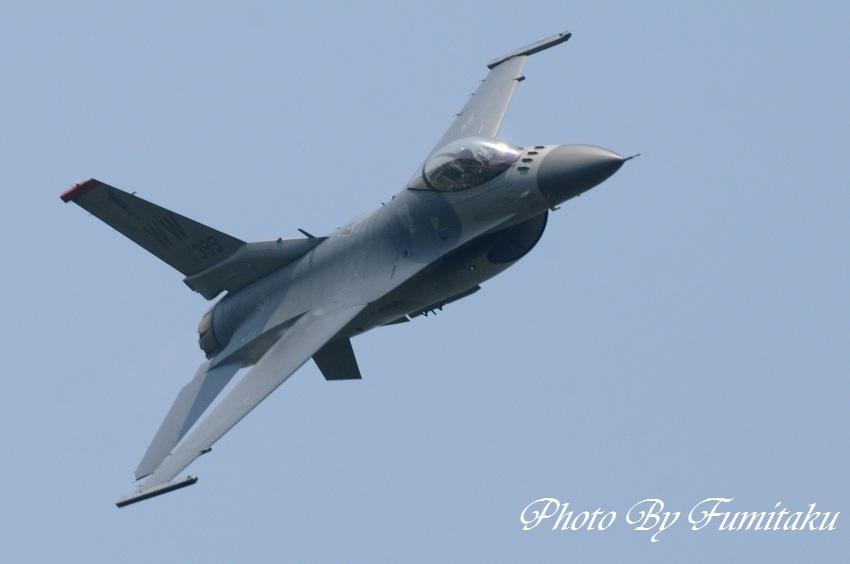 24603防府基地航空祭 (2)