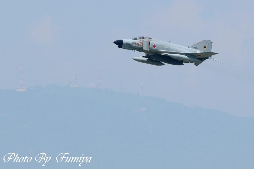 24603防府基地航空祭 F(43)