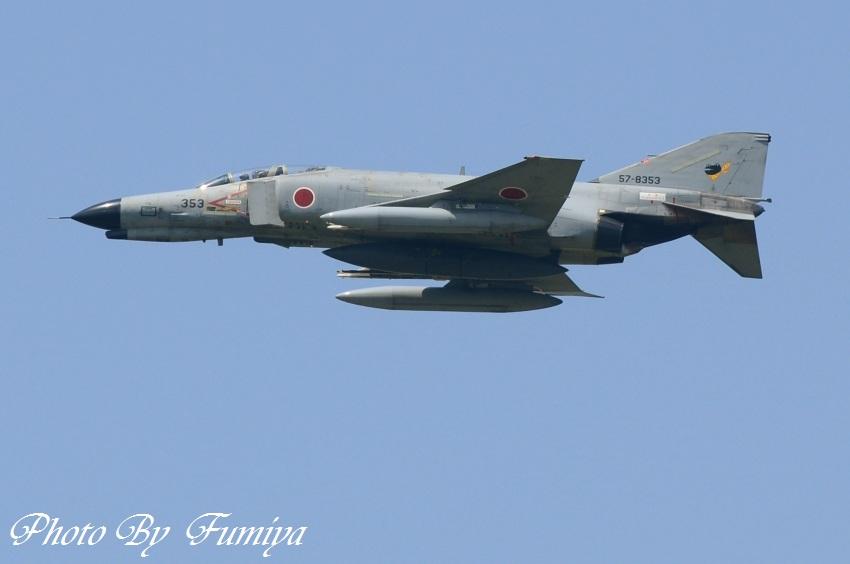 24603防府基地航空祭 F(42)