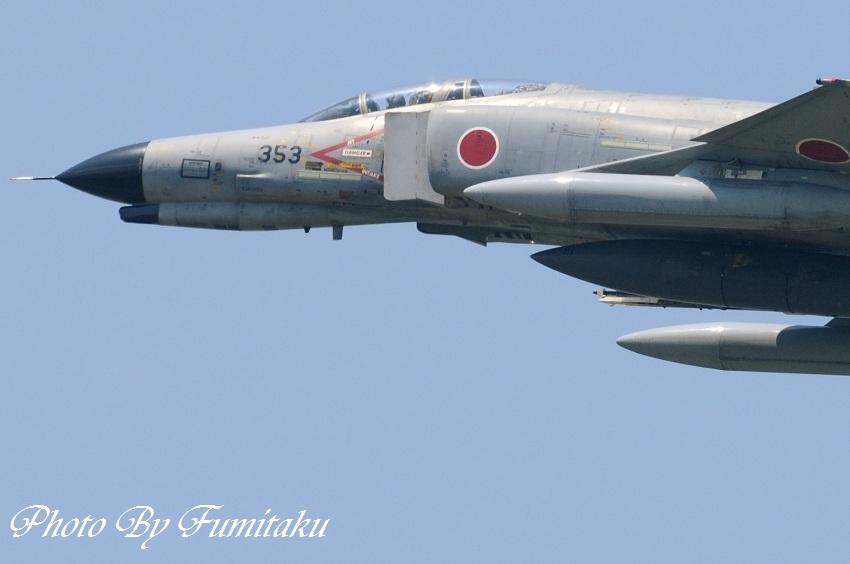 24603防府基地航空祭 (32)