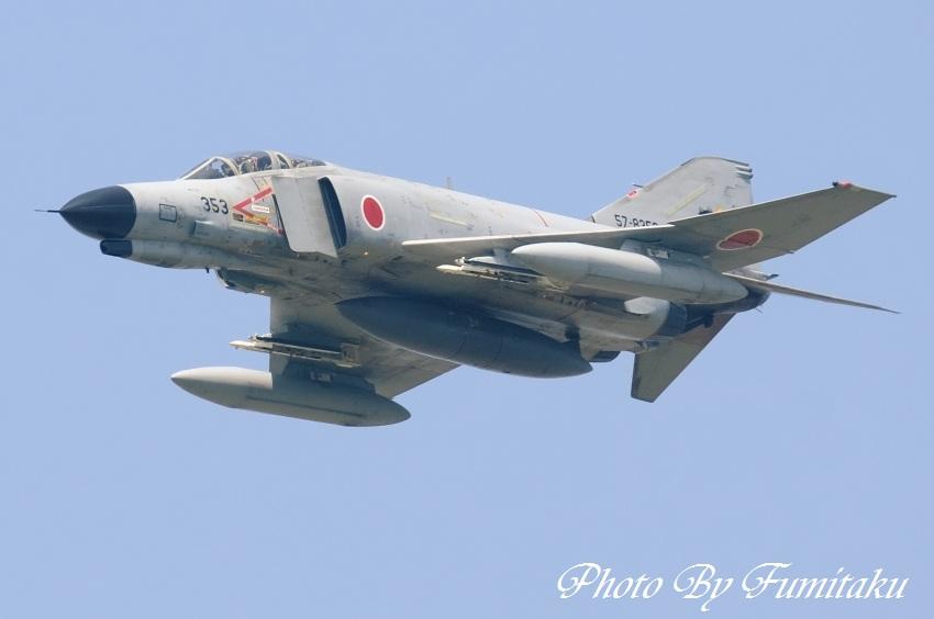 24603防府基地航空祭 (33)