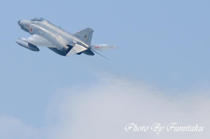 24603防府基地航空祭 (34)