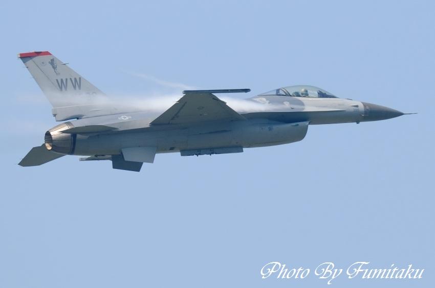 24603防府基地航空祭 (38)