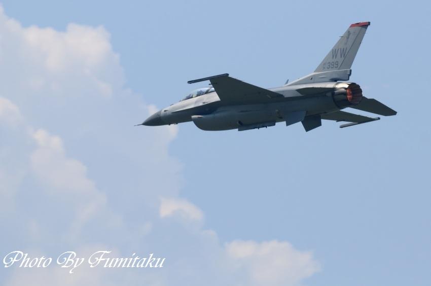 24603防府基地航空祭 (39)