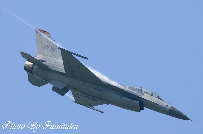24603防府基地航空祭 (37)