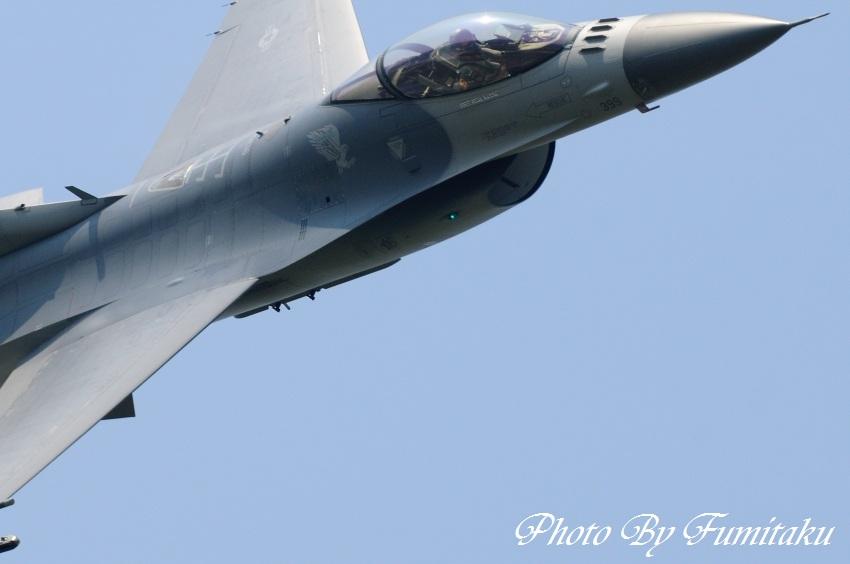 24603防府基地航空祭 (10)