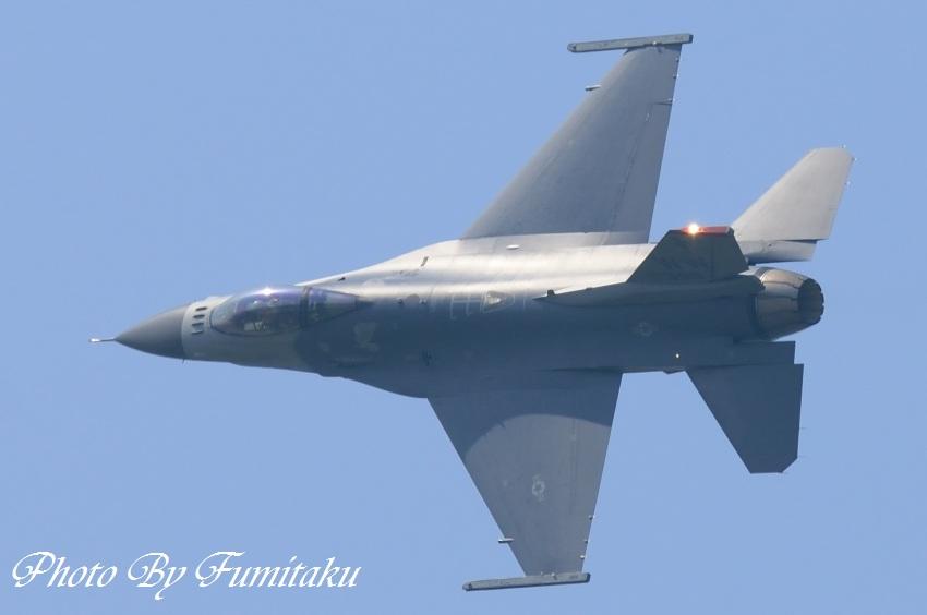 24603防府基地航空祭 (9)