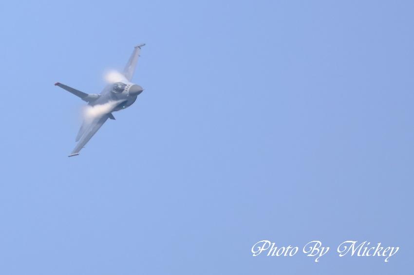 24603防府基地航空祭 Y(57)