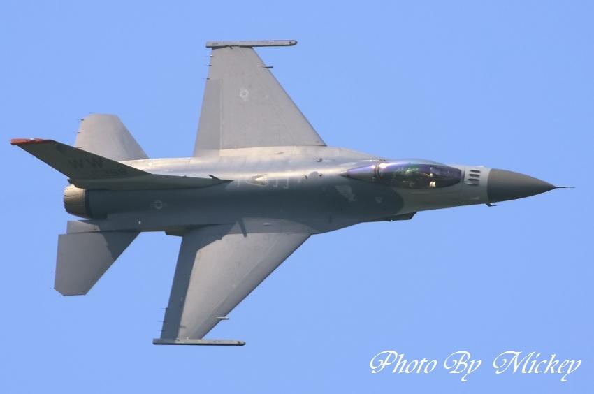 24603防府基地航空祭 Y(56)