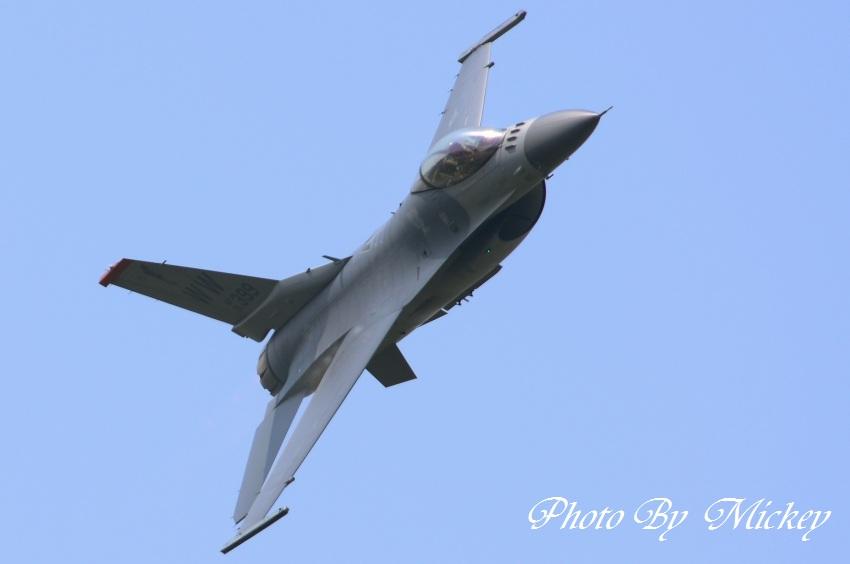24603防府基地航空祭 Y(47)