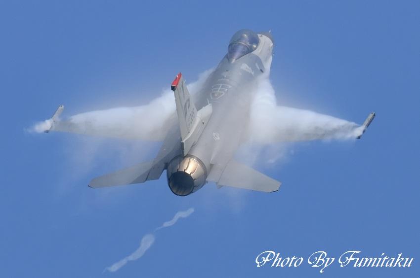 24603防府基地航空祭 (3)