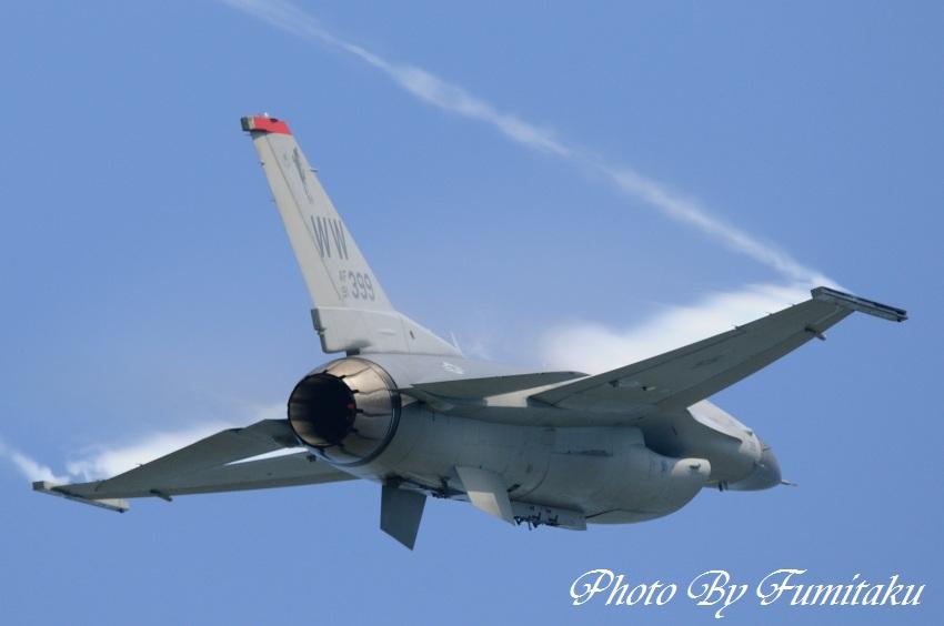 24603防府基地航空祭 (4)