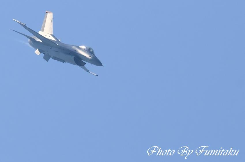24603防府基地航空祭 (36)