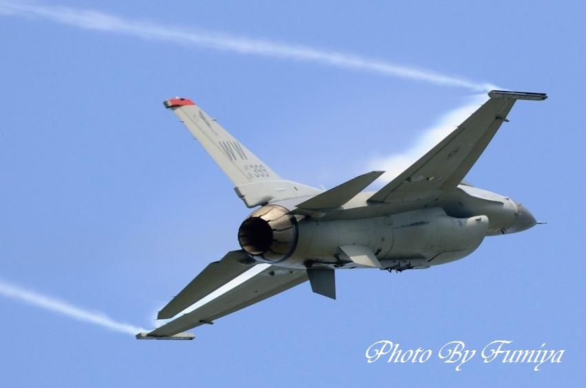 24603防府基地航空祭 F(46)