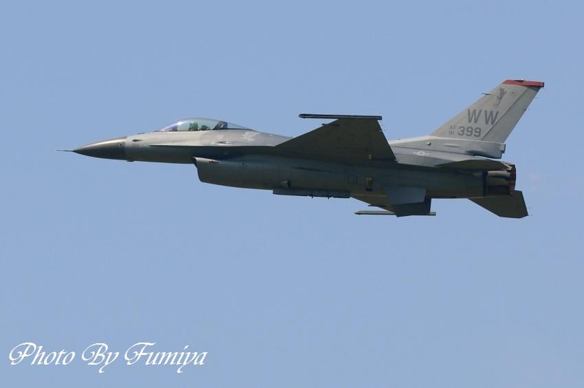 24603防府基地航空祭 F(45)