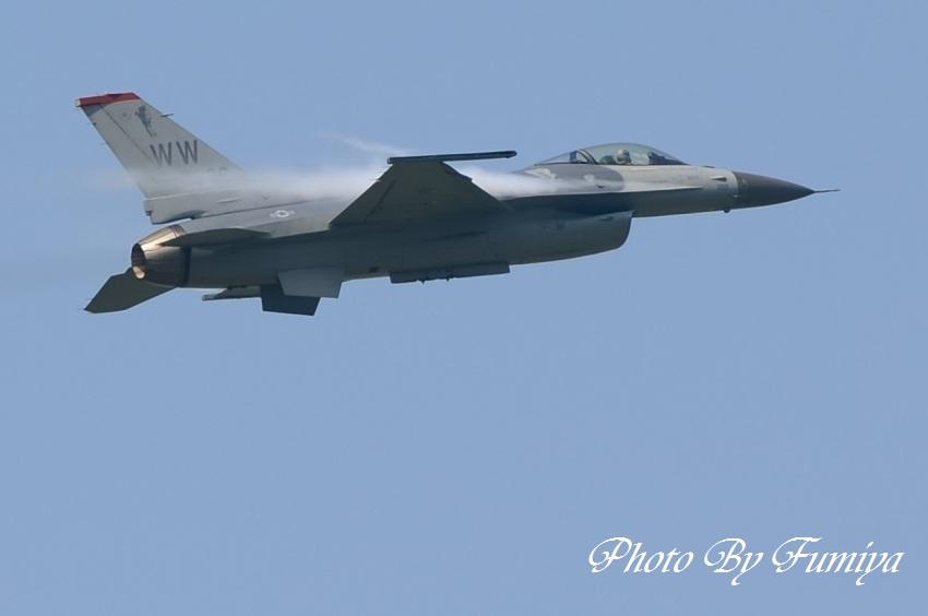 24603防府基地航空祭 F(44)