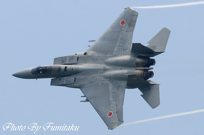 24603防府基地航空祭 (60)