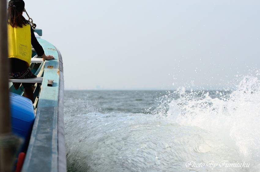 24727漁船クルージング (2)