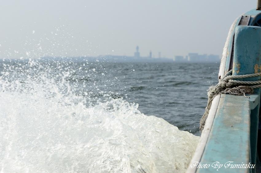 24727漁船クルージング (4)