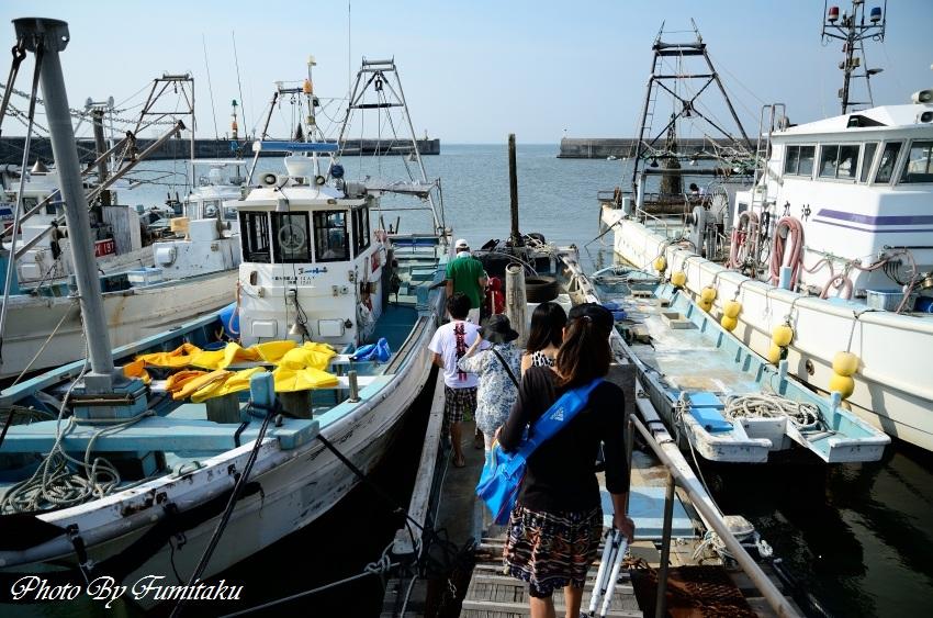 24727漁船クルージング (1)