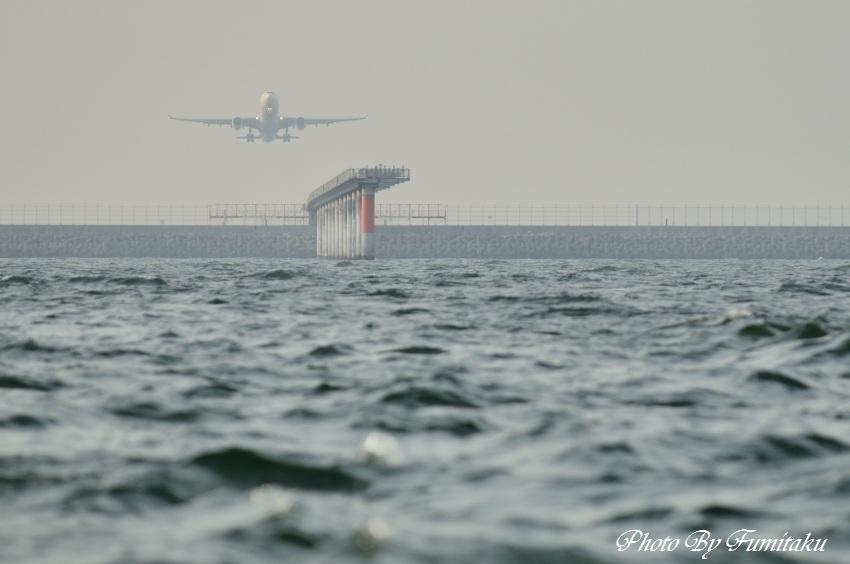 24727漁船クルージング (13)