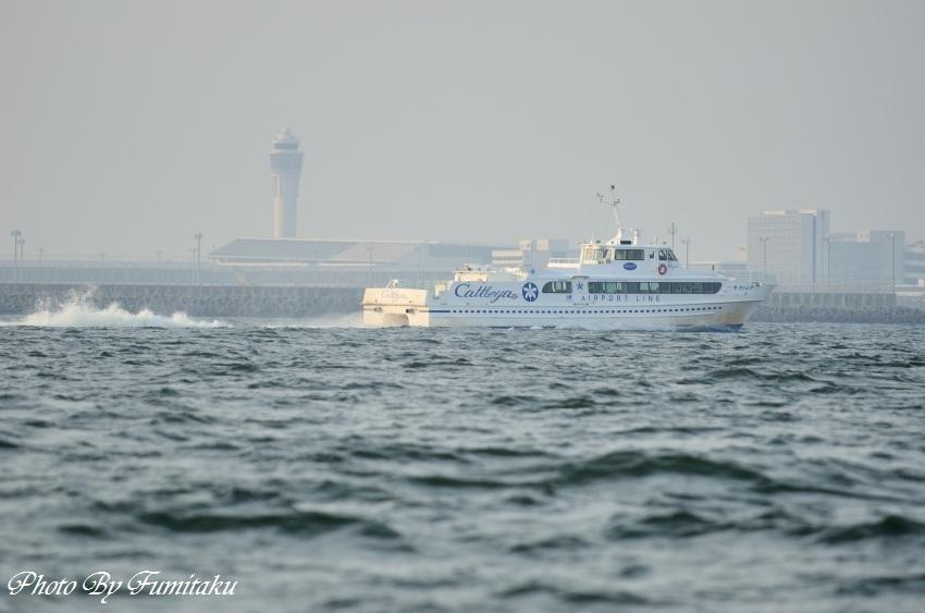 24727漁船クルージング (12)