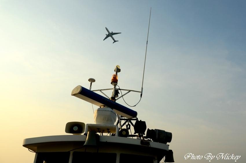 24727漁船クルージング (17)