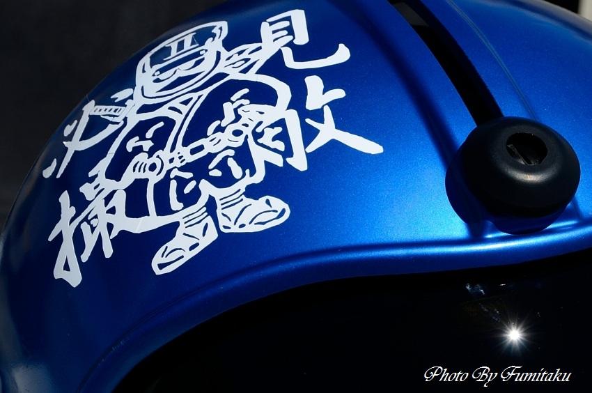 24819横田基地 (29)