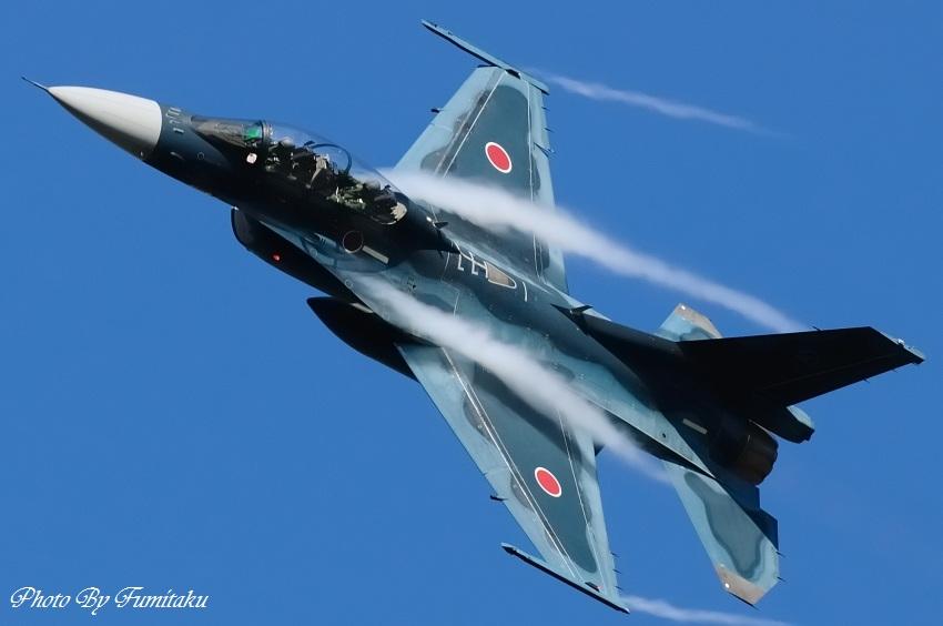 241028岐阜基地航空祭 (95)