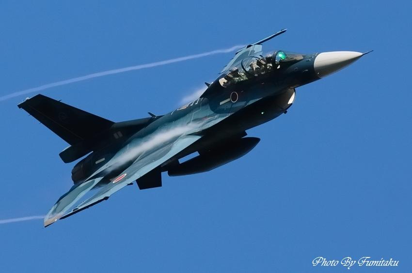 241028岐阜基地航空祭 (98)