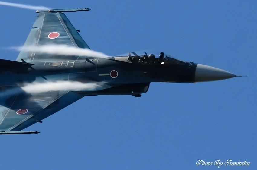 241028岐阜基地航空祭 (90)