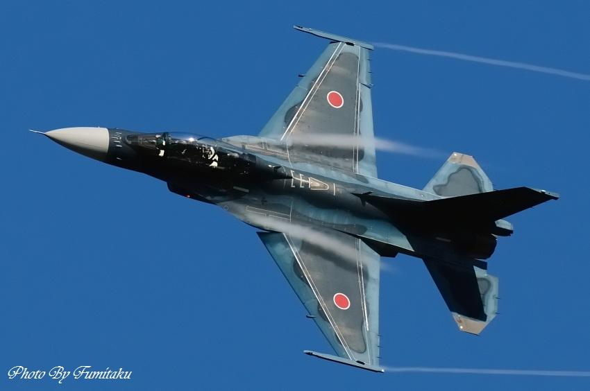 241028岐阜基地航空祭 (93)