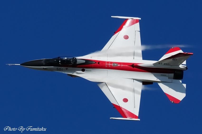 241028岐阜基地航空祭 (111)