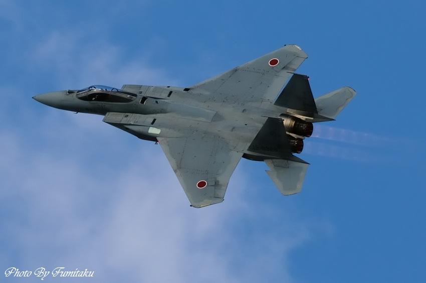 241028岐阜基地航空祭 (74)
