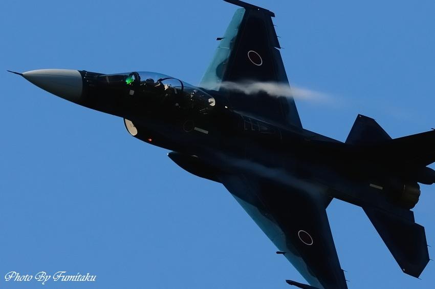 241028岐阜基地航空祭 (53)