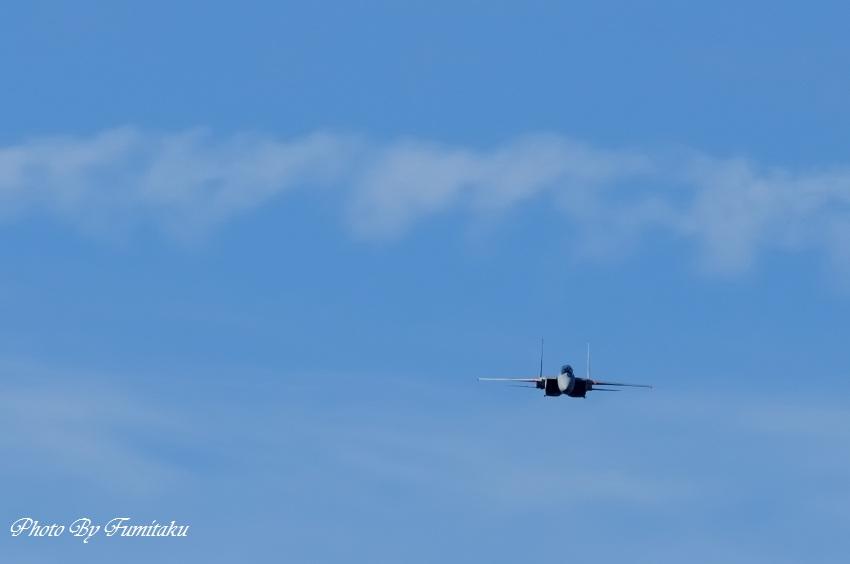 241028岐阜基地航空祭 (82)