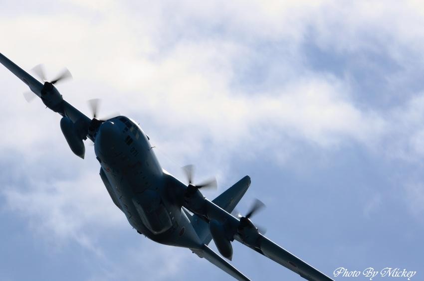 241028岐阜基地航空祭 M (8)
