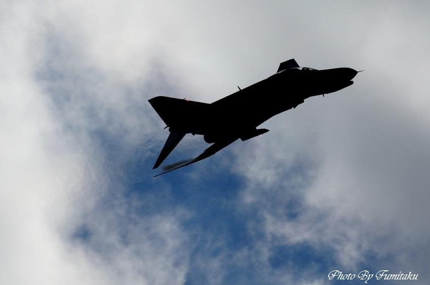 241028岐阜基地航空祭 (65)