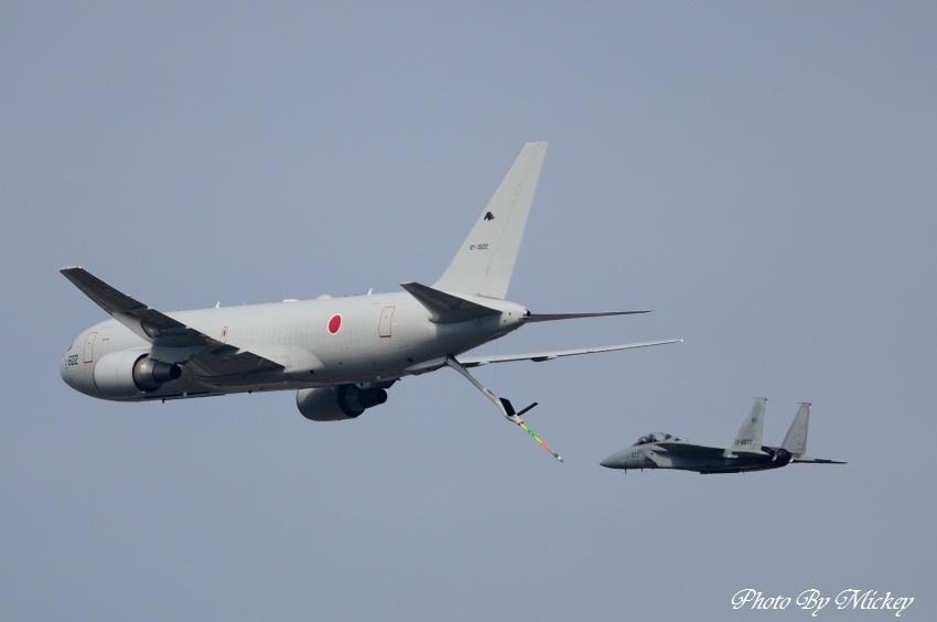 241028岐阜基地航空祭 M (1)