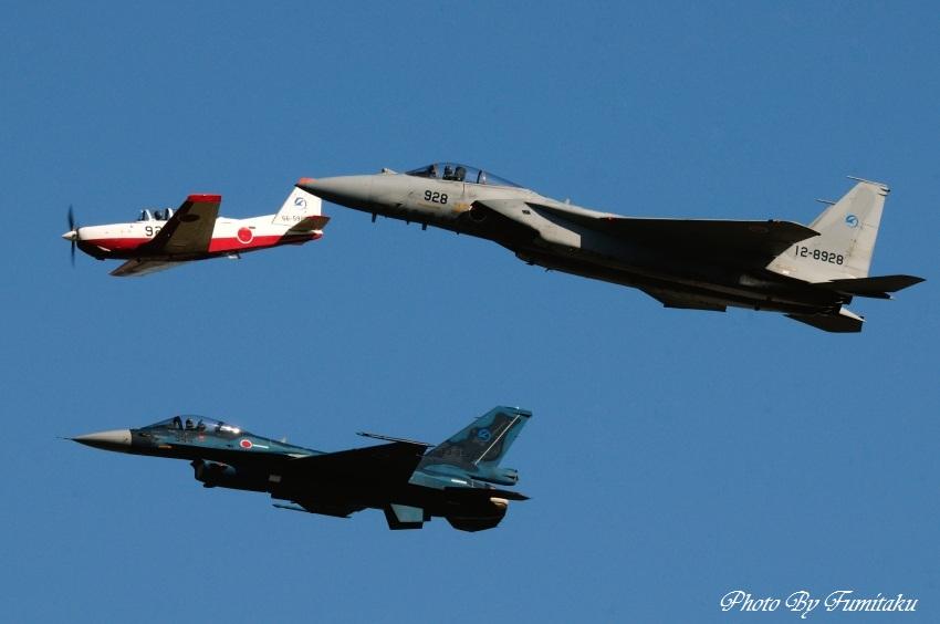 241028岐阜基地航空祭 (17)