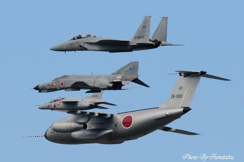 241028岐阜基地航空祭 (69)