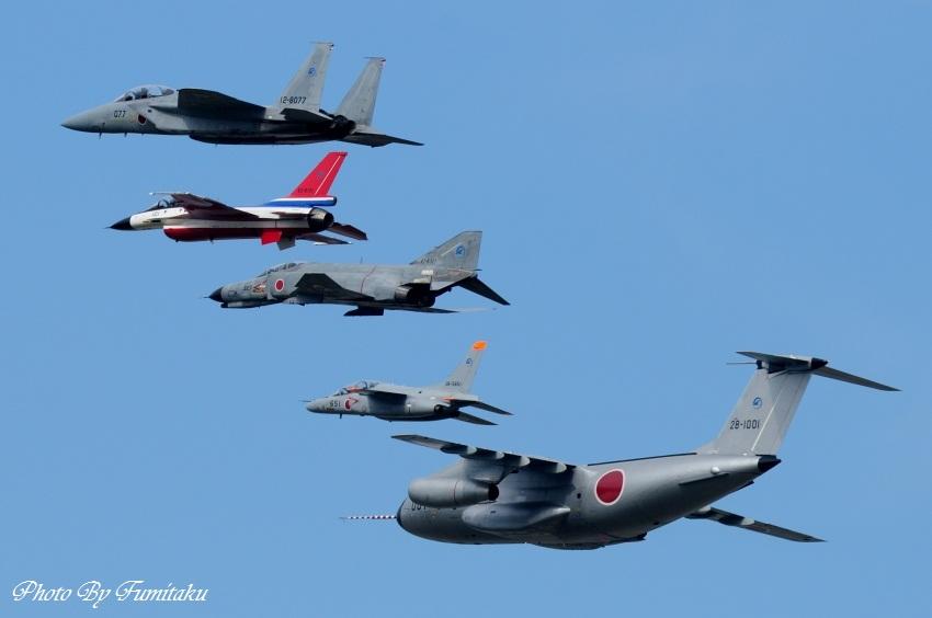 241028岐阜基地航空祭 (63)