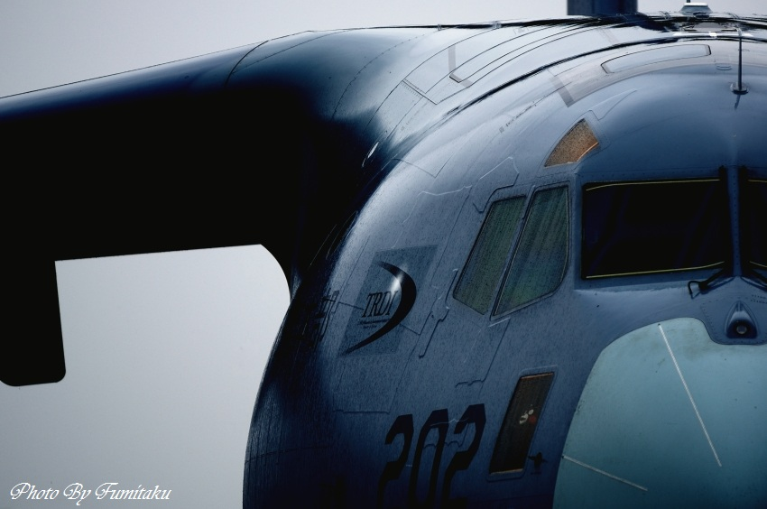 241028岐阜基地航空祭 (59)