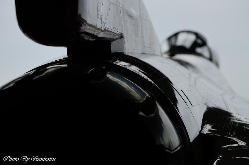241028岐阜基地航空祭 (7)